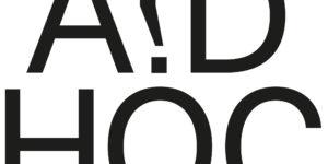 aid hoc logo