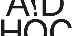cropped-aid-hoc-St.-Gallen-und-Basel-Logo-1.jpg